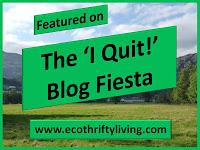 ecothriftyliving.com