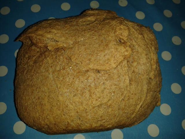 zero waste bread
