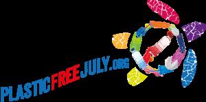 Plastic Free July
