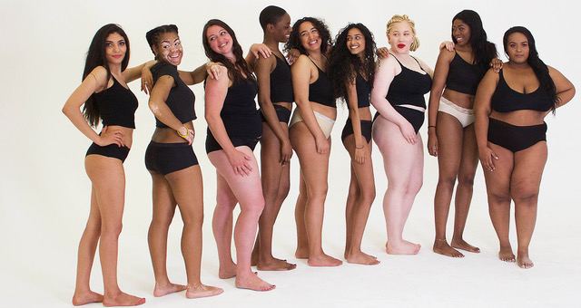 Flux, menstrual pants, women wearing menstrual underwear, body positive, sanitary towel alternative, tampon alternative