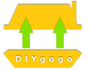 DIYGogo