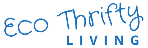 Eco Thrifty Living
