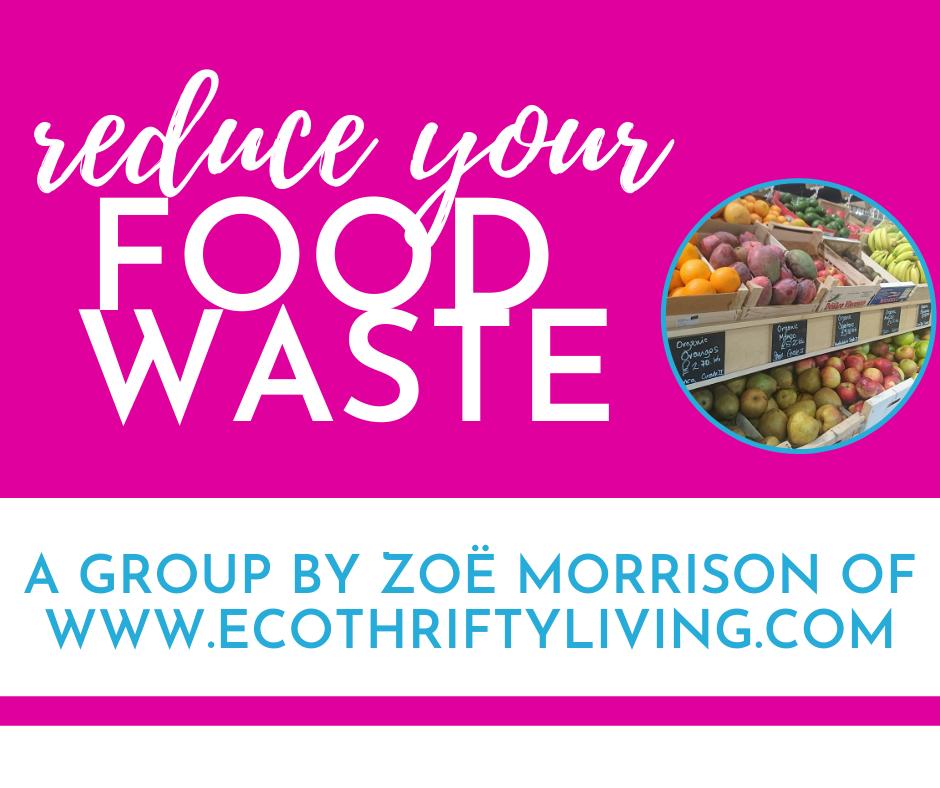 eco thrifty community